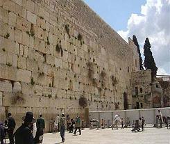 בתי אבות ירושלים